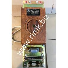 А3714П автоматический выключатель