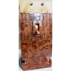 А3728СМ автоматический выключатель