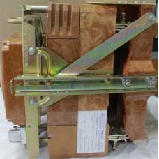 А3793БУ3 автоматический выключатель
