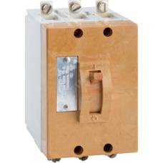 АК50КБ автоматический выключатель