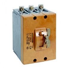 АК63 автоматический выключатель
