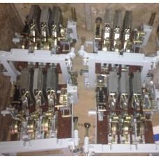 АВМ4НВУ3-АВМ4Н автоматический выключатель