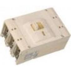 ВА51-37 автоматический выключатель