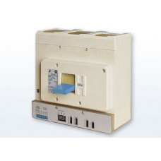 ВА57-39 автоматический выключатель
