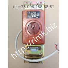 А3713М автоматический выключатель