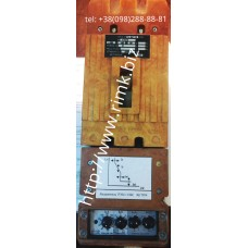 А3714С автоматический выключатель