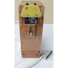 А3715 автоматический выключатель