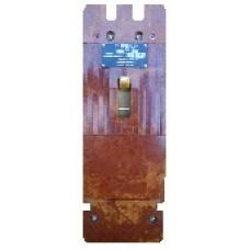 А3718П атоматический выключатель