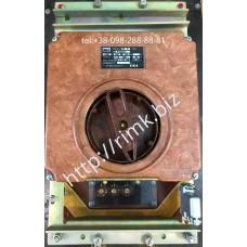 А3734П автоматический выключатель