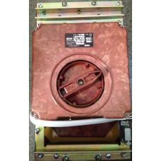 А3738П автоматический выключатель