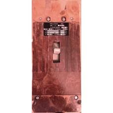 А3772 автоматический выключатель