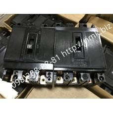 Автоматический выключатель А3163