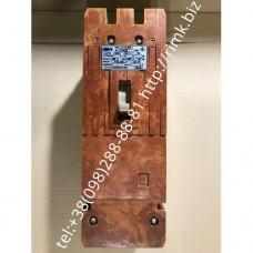 А3711 автоматический выключатель