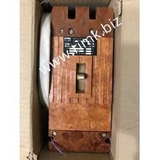 А3771М автоматический выключатель