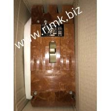 А3772М автоматический выключатель (ВА3772М)