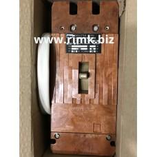 А3776М автоматический выключатель (ВА3776М)