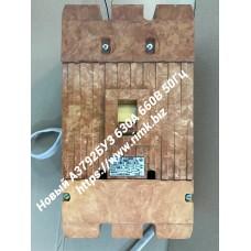А3792Б автоматический выключатель