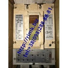 ВА08-0805 автоматический выключатель