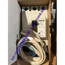 ВА51-35 автоматический выключатель