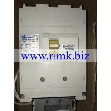 ВА50-41 автоматический выключатель