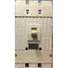 А3791УУ5 автоматический выключатель
