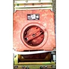 А3792П автоматический выключатель