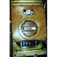 А3793П автоматический выключатель