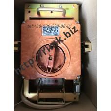 А3794БУ3 автоматический выключатель