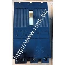 Автоматический выключатель АЕ2043, АЕ2043М, АЕ2049