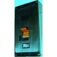 Автоматический выключатель А3333