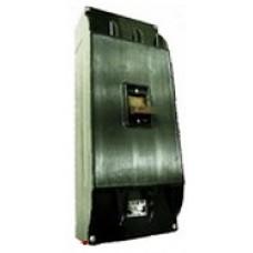 Автоматический выключатель А3344