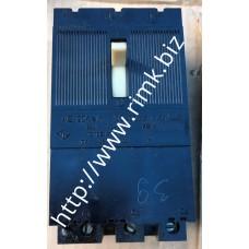 Автоматический выключатель АЕ2046, АЕ2046М, АЕ2036