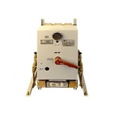 Автоматический выключатель Э06СУ3