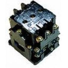 ПМЕ211 магнитный пускатель