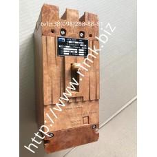 А3771П автоматический выключатель
