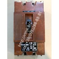 Автоматический выключатель А3114