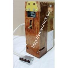 А3711П автоматический выключатель