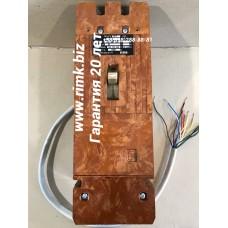 А3712П автоматический выключатель
