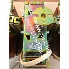 А3713БУ3 автоматический выключатель