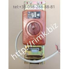 А3713П автоматический выключатель