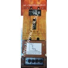 А3714БУ3 автоматический выключатель