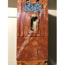 А3716 автоматический выключатель (ВА3716)
