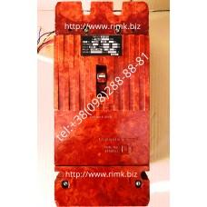 А3721 автоматический выключатель