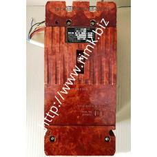 Автоматический выключатель А3721П