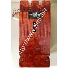 А3722П автоматический выключатель