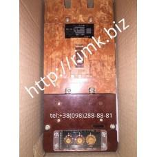 А3723М автоматический выключатель