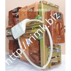 А3725 автоматический выключатель