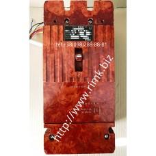 А3726 автоматический выключатель (ВА3726)