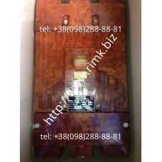 А3731 автоматический выключатель