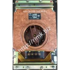 А3734СП автоматический выключатель